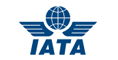 The International Air Transport Association (IATA) is the trade association for the world's airlines