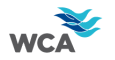 WCA - Leading the World in Logistics Partnering